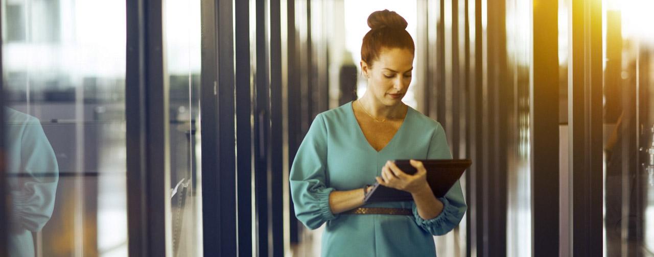 Vida Digital nas empresas começa nas pessoas