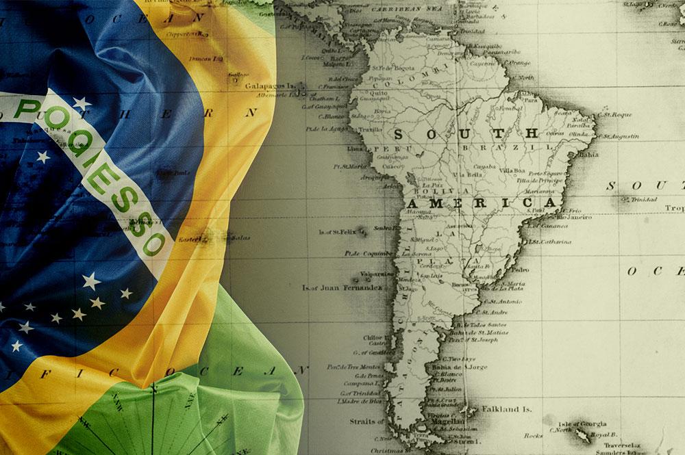 Transformação digital: o Brasil como terra de oportunidades e novos negócios