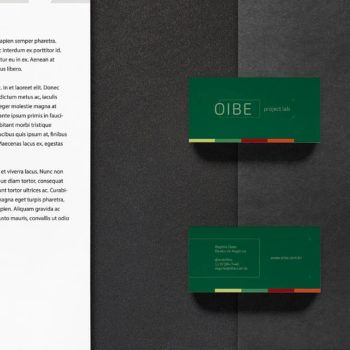 oibe_brand1